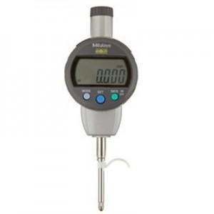 Đồng hồ so điện tử Mitutoyo 543-470B, 0-25.4mm/0.001 - Nhật Bản