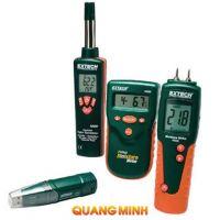 Bộ KIT đo độ ẩm đa năng EXTECH MO280-RK