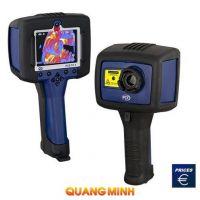 Camera đo nhiệt độ PCE-TC 3