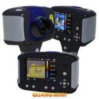 Camera đo nhiệt độ PCE-TC 3D