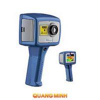Camera đo nhiệt độ PCE-TC 3VG