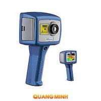 Camera đo nhiệt độ PCE-TC 4