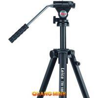 Chân máy Leica TRI-100