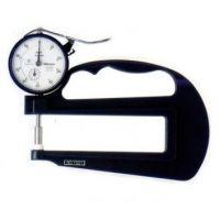 Đồng hồ đo độ dày vật liệu Mitutoyo 7321