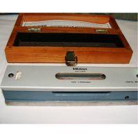 Level cân máy Mitutoyo 960-603
