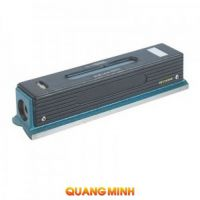 Level cân máy Moore & Wright 200mm/0.02mm, MW550-03