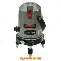 Máy cân bằng tia Laser Sincon SL-250K