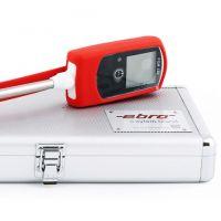 Máy đo chất lượng và nhiệt độ dầu chiên Ebro FOM 320