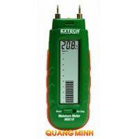 Máy đo độ ẩm bỏ túi EXTECH MO210