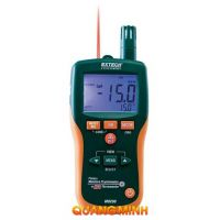 Máy đo độ ẩm EXTECH MO290