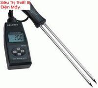 Máy đo độ ẩm hạt, nông sản TigerDirect HMMD7822