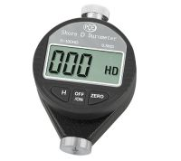 Máy đo độ cứng PCE-DD-D short D