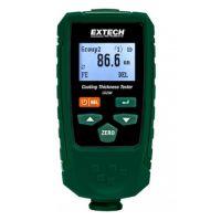 Máy đo độ dày lớp phủ Extech CG206