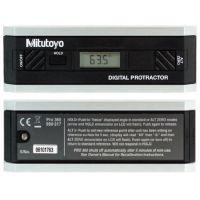 Máy đo độ nghiêng Mitutoyo Pro 360 (950-317)