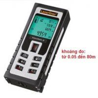 Máy đo khoảng cách Laserliner 080.946A