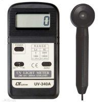Máy đo khúc xạ UV Lutron UV-340A