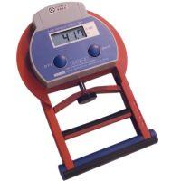 Máy đo lực bóp tay điện tử GRIP-D TKK-5401