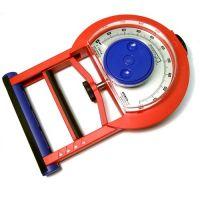 Máy đo lực bóp tay dạng cơ Grip-A TKK-5001