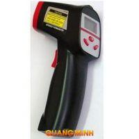Máy đo nhiệt độ cảm biến hồng ngoại TigerDirect TMIR102