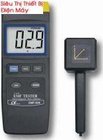 Máy đo từ trường và điện trường Lutron EMF-828