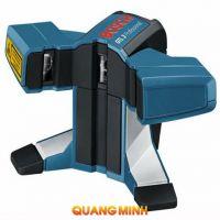 Máy quét tia laser Bosch GTL 3