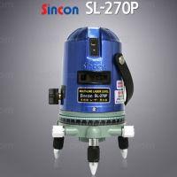 Máy quét tia Laser Sincon SL-270P