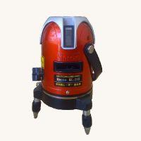 Máy quét tia laser Sincon SL220k
