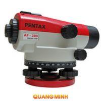 Máy thủy bình tự động PENTAX AF 280