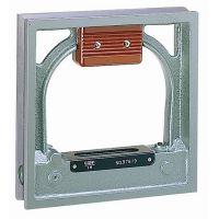 Nivo khung RSK 541-2002