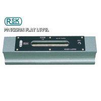 Nivo thanh RSK 542-2002