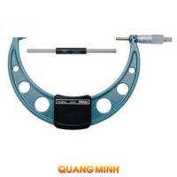 Panme đo ngoài cơ khí Mitutoyo 103-141-10