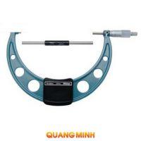 Panme đo ngoài cơ khí Mitutoyo 103-143-10