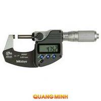 Panme đo ngoài điện tử Mitutoyo 293-340