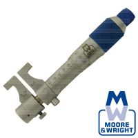 Panme đo trong Moore & Wright MW280-02